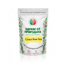 URINI FREE TEA
